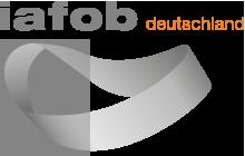 iafob deutschland logo