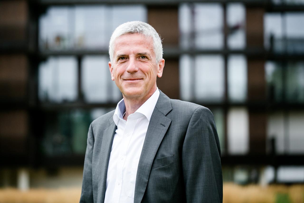 Matthias Mölleney, Unternehmensberater