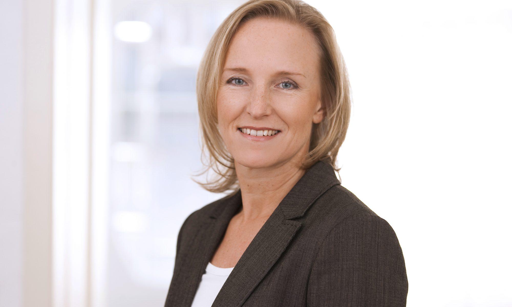 Sevira Patricia Landsberg, sevira Consult