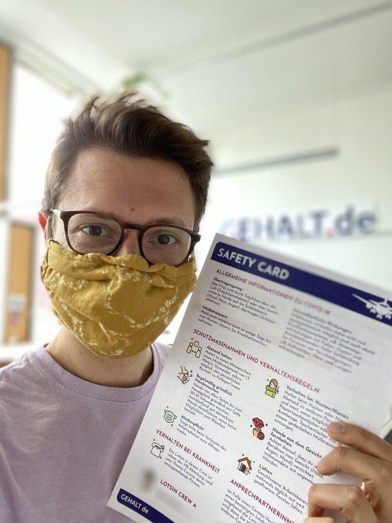 Nick Marten Gastbeitrag iafob deutschland